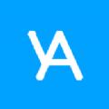 圆嗷图标包免付费版v1.0.1  清爽版v1.0.1  清爽版