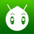 哔哩哔哩自动评论工具v1.0 安卓版