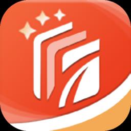 锦州教育智慧云师生互动版v2.0.0 刷题版