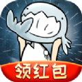 阳光养鲲无限红包版v1.1 特别版