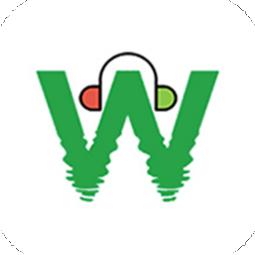 悦耳助手免付费版v1.0.1 安卓版