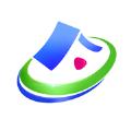 福州教育云课堂全学科版V1.1.7 最新版