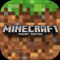 Minecraft16.0.53国际服注册版v1.17.20.93442 特别版