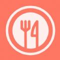 爱益厨房食谱版v1.0.1 大厨版