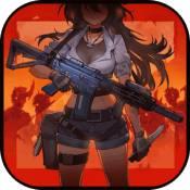 末日帝国少女军团官方抢先版v1.0 最新版