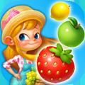 水果连连消新式红包版v1.2.1  手机版
