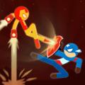 刺客战斗影子战士无限技能版v1.0 经v1.0 经典版