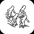 画条生路手游正式版v1.0.0手机最新版