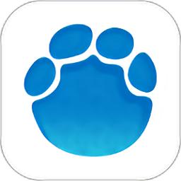 名校课堂线上教育版v1.16.1 安卓版