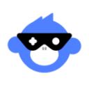 追玩云游戏排队不掉线版v1.8.0 手机版