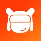 小米人智能互动版v2.37 免费版v2.37 免费版
