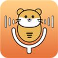 萌鼠变声器一键切换版v1.0.0 diy版
