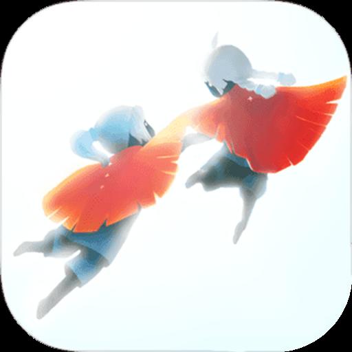 Sky光遇睡眠管理软件v1.5.8 免费版
