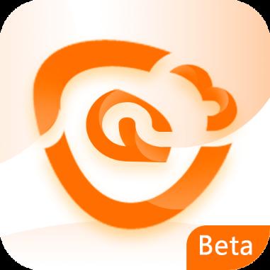 游族云游戏平台官方安卓版v1.0.2  首发版