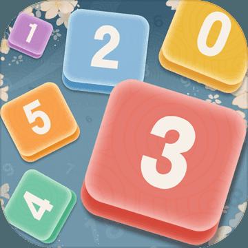 数字传奇手游小米版v1.0.4安卓版