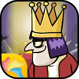 刺客之王手游正式版v1.0.0安卓最新版