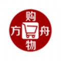 购物方舟新人大礼包版v1.0.1 最新版v1.0.1 最新版