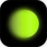 醒图app一键美颜版v0.9.2 最新版