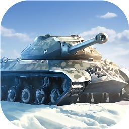 坦克世界闪击战手游官方版v6.5.0.108 官方版