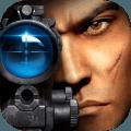 抢滩登陆3D手游官方版v1.1.9.500 官方版