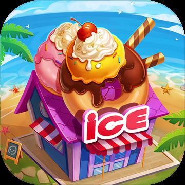 梦幻餐厅2手游无限金币版v123.1.0.4 全新版