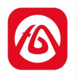 滁州口罩预约便携版v1.7.7 综合版