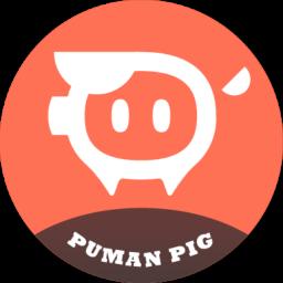 扑满猪新人0元购物版v2.0.13 安卓版v2.0.13 安卓版