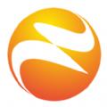 中山市小学线上教育课程智慧版v8.7.1 安卓版