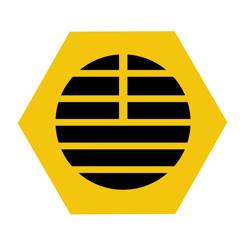 丰巢快递服务版v2.27.0 寄收版