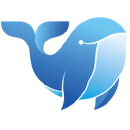 小鲸在线青少年版v1.0.1 综合版