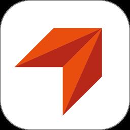 天地华宇寄件版v3.1.8 安卓版