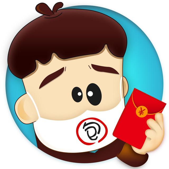 小涵兼职app真实赚钱版v1.0.1安卓手机版
