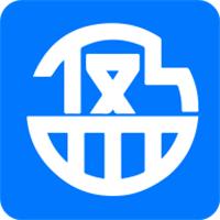 盈收宝商户官方版v1.0 安卓版