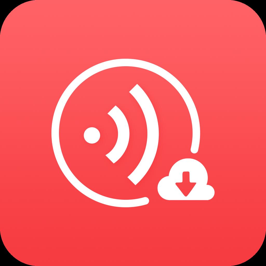 公众号助手APP清爽版v1.1.2  安卓版
