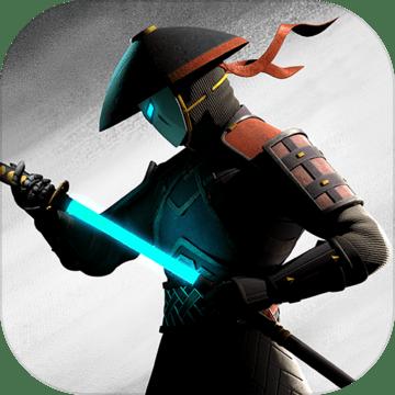 暗影格斗3促销码2020版v2.3.1 稳定版