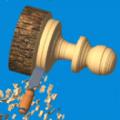 木工高手手游无限能量版v1.0 苹果版