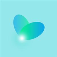 萤火视频壁纸app完美版v1.0动态版