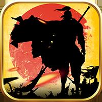 剑笑九州手游热血国战版v1.0.3 全新版