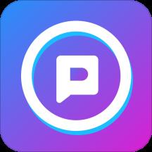 长截图拼接app多功能版v1.1安卓手机版
