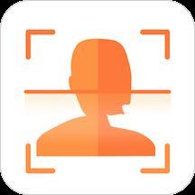 真颜真命app免费版v1.0.2安卓版