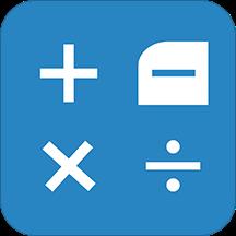 初中数学教学app完整版v1.0.0安卓手机版