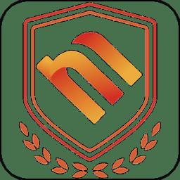 美含人生家庭教育版v0.0.26 安卓版
