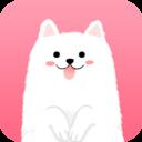 狗语翻译交流app快捷版v1.0.0安卓最新版