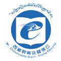 珠峰旗云教育在线学习版v1.0 中小学版v1.0 中小学版