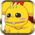 腾讯天美宝可梦官方正式版v1.0 抢先v1.0 抢先版
