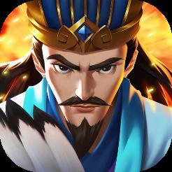 乱世战纪官方终极版v1.0 安卓版