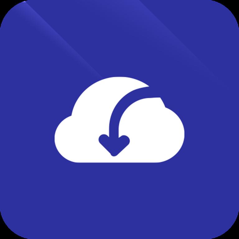 公众号语音下载软件清爽版v1.0.5 最新版