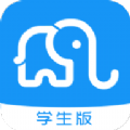爱智学习学生版v1.0.0 小学版v1.0.0 小学版