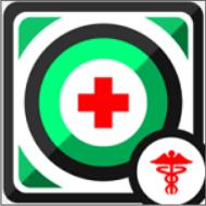 现代医疗模拟器手游中西医结合版36.0安卓手机版