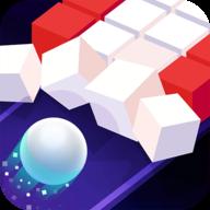 色彩4D大碰撞手游正式版v1.0.8安卓手机版
